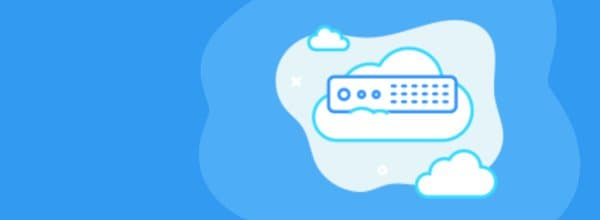 """Done For You"" Yurbi Server Hosting (When You Need Cloud Based BI)"