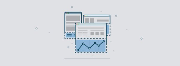 What You Need to Know About Embedded Analytics