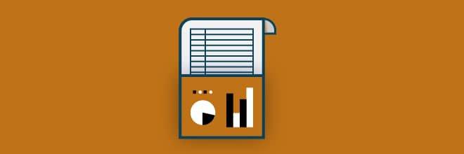 The Top 7 Data Visualization Tools (Plus 1 Bonus Option)