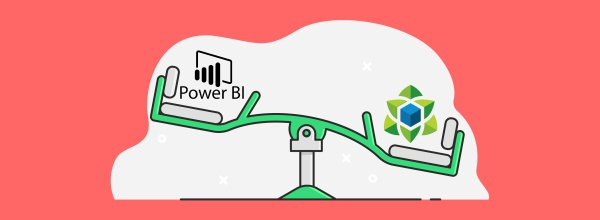 Top 6+1 Alternatives to Power BI Embedded