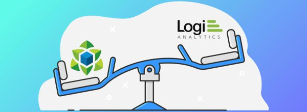 Logi Analytics Was Acquired, What Are the Top Logi Analytics Alternatives (5+1 Bonus)?