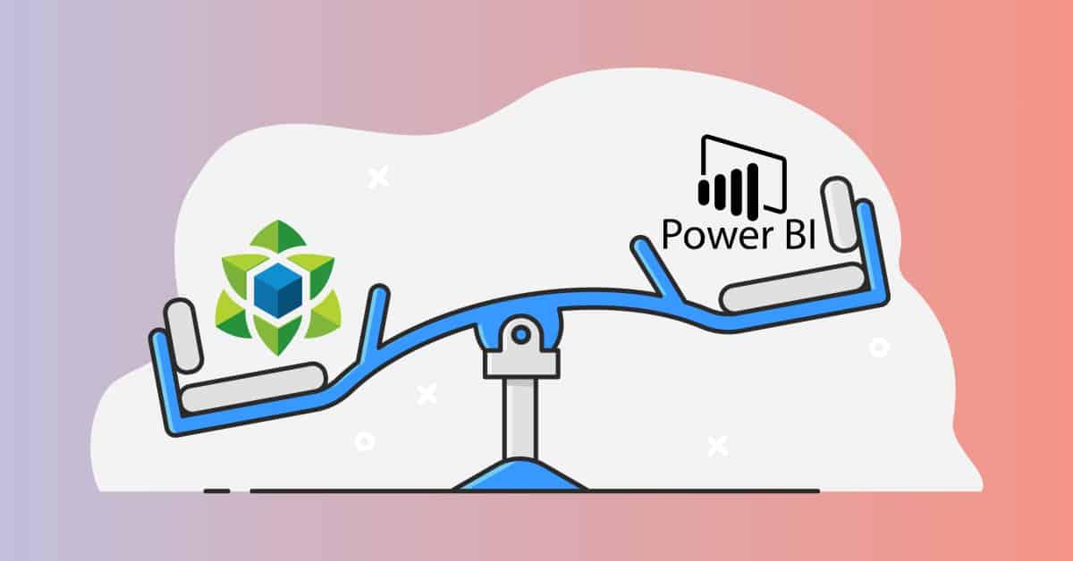 Yurbi - Alternative to Power BI Embedded